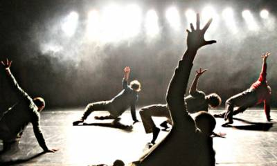 The Leader-Choreographer – Aim for Emotional Impact